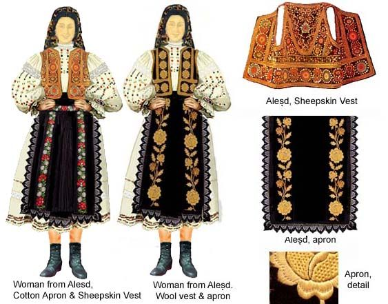 Romanian girl from bacau - 3 6